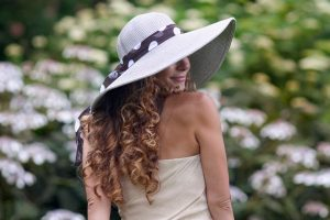 10 Best Summer Hairstyles for Long Hair