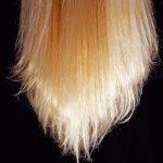 V Cut Hair 150x150