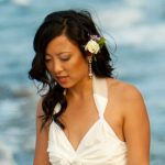 Wedding Hairstyles Half Up 150x150