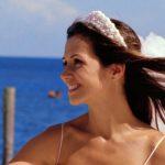 Wedding Headband 150x150