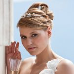 Wedding Tiara 150x150