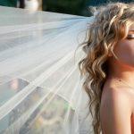 Wedding Veil 150x150