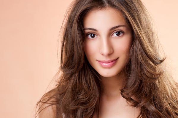 Best Haircut For Thick Layered Hair : Hairstyles for women hairstyle stars
