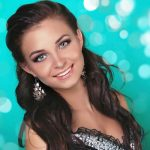 Long Prom Hairstyles 150x150