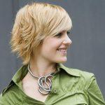 Meg Ryan Medium Hairstyle 150x150