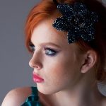 Prom Hairstyles for Medium Hair 150x150