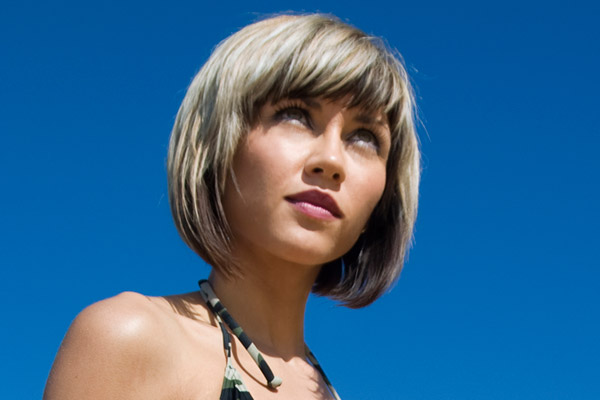 bob haircuts for thick hair bobs 1220