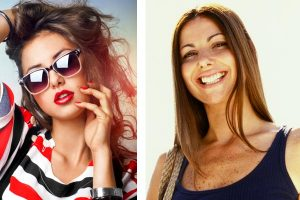 5 Summer Hairstyle Trends