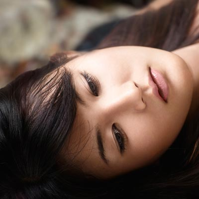 Asian-Hair-Bangs