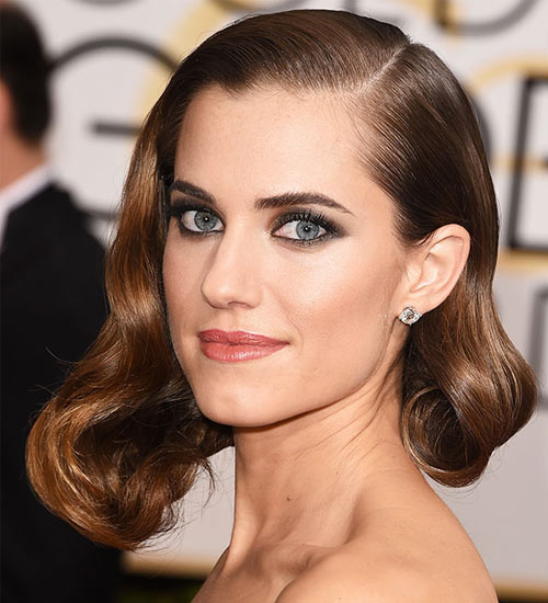 Allison-Williams-Faux-Bob-Getty
