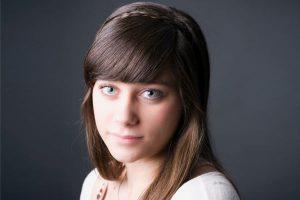 Easy-Summer-Hairstyles-2013