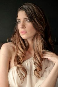 3 Fun Hair Color Trends 2013