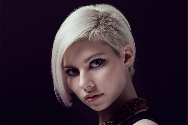 Undercut Hairstyles For Short & Long Hair