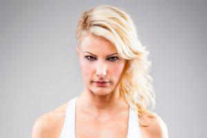 Undercut-for-Women-