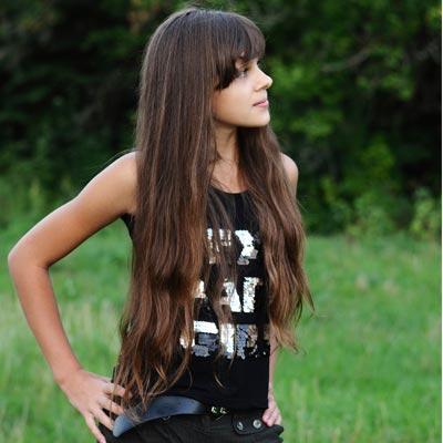 Very-Long-Hair-