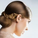 2013 Hairstyles for Women  150x150