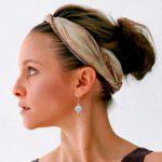 Bandana Hairstyles  150x150