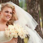 Beachy Wedding Hairstyles 150x150
