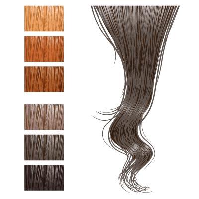 Best-Highlights-for-Black-Hair-