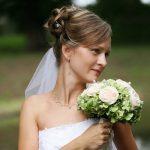 Bridal Hairstyles 150x150