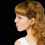 Bridemaid Hairstyles 150x150