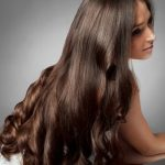 Curls for Long Hair 150x150