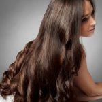 Curls for Long Hair 150x150