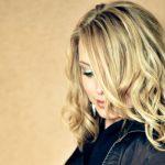 Curls for Medium Length Hair 150x150
