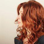 Curls in Hair 150x150