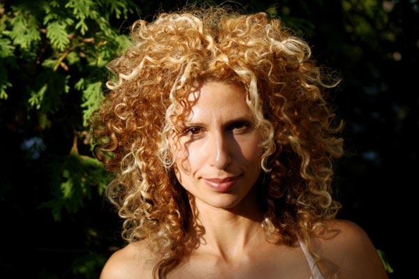 Astonishing 3 Hot Curly Hair Highlights Short Hairstyles For Black Women Fulllsitofus