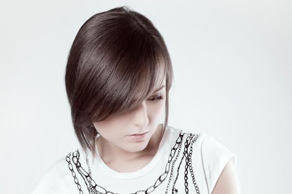Cute Hairstyles For School Tumblr : Cute easy short hairstyles for school