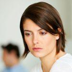 Cute Hairstyles for Medium Length Hair 150x150