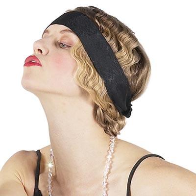 Downton-Abbey-Hairstyles-
