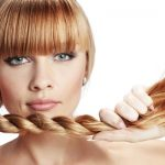Easy Hairstyles for Long Hair 150x150