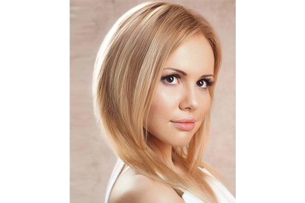 50 Fabulous Bob Haircuts For Fine Hair Hair Motive Hair
