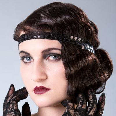Great-Gatsby-Hair-