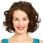 Hairstyles for Women with Medium Length Hair 150x150