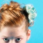 Hairstyles with Braids  150x150