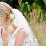 Ideas for Bridal Hairstyles 150x150