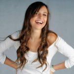 Long Curly Hair Styles  150x150