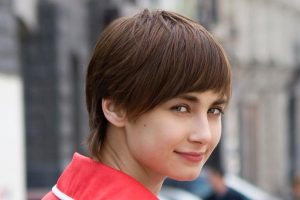 Short-Sassy-Haircuts-