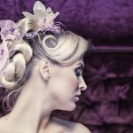 Wedding Hairstyles 150x150