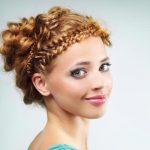 Womens Hairstyles 2013  150x150