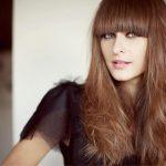 fringe hairstyles 150x150