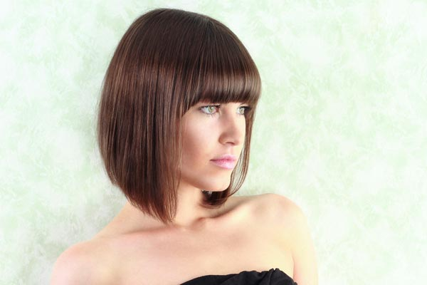 Long Graduated Bob Hairstyle Picture Size 984x1276 Posted By Sharon ...