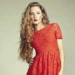 hairstyles for long curly hair 150x150