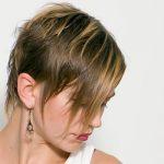 layered short haircuts 150x150