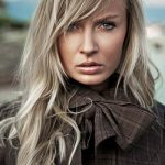 side fringe hairstyles 150x150