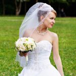 wedding dress 150x150