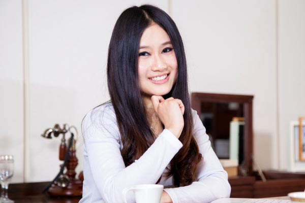 center tuftonboro asian personals Dhu is a 100% free dating site to find personals & casual encounters in tamworth  center tuftonboro, nh: i'm  white, black women and black men, asian, latino .